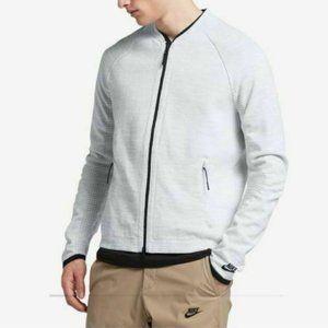 NWT NEW 3X XXXL Men's Nike Sportswear Tech Knit Ja